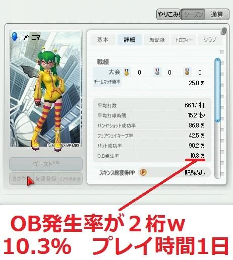 フィギュアキングダム - コピー (607).jpg